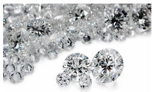 3 Reasons Why Diamonds Are So Expensive