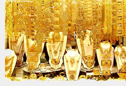 Why India Loves Gold